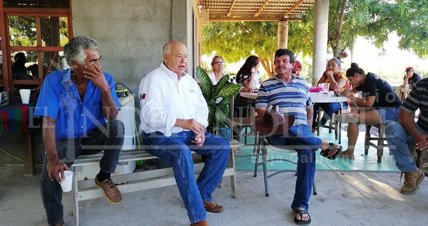 Es Los Cabos el municipio con mayores problemas sociales: Gobierno Federal