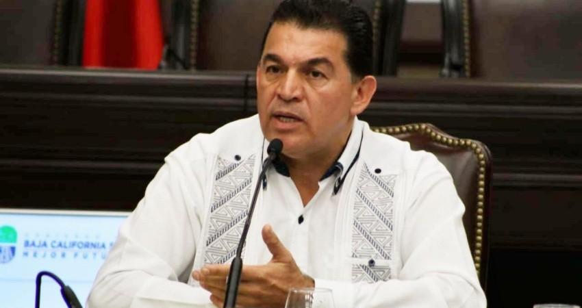 Quedó conformado el Comité de Energía de Baja California Sur