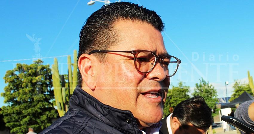 Alistan cobro al extranjero en Aeropuerto La Paz para enero 2020