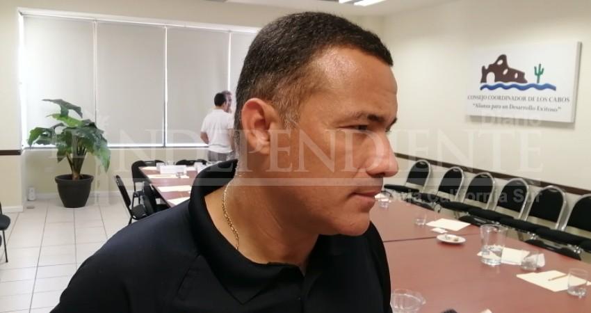 """Pendiente """"patrulla rosa"""" de casos de violencia familiar e intentos de suicidio en Los Cabos"""