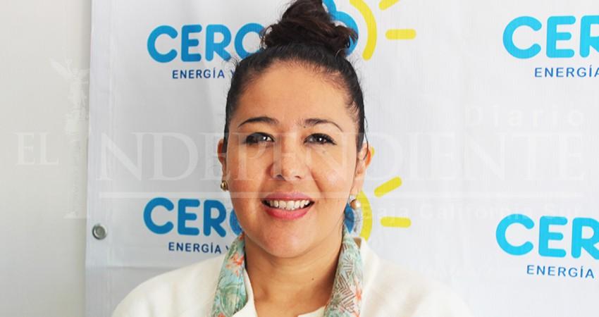 """BCS, el """"destino natural"""" del combustóleo con mayor azufre de Pemex"""