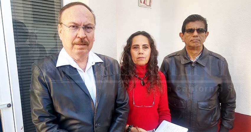 El ejercicio puede resultar dañino por contaminación de CFE en La Paz: Académicos
