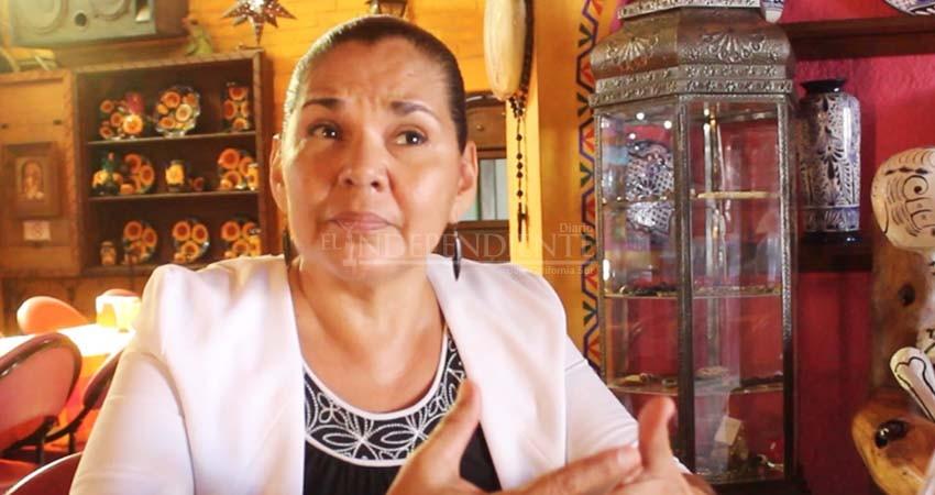 Al menos 10 restaurantes de BCS ya cerraron sus puertas definitivamente: CANIRAC