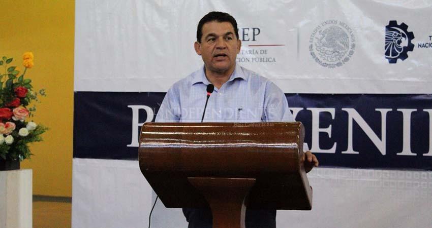 """La Paz, uno de los 5 destinos que """"abrirán"""" el 16 de junio: Alcalde"""