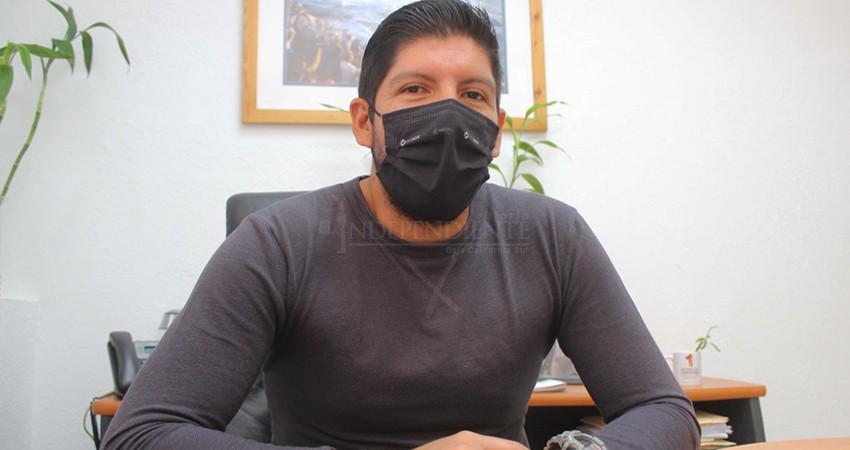 Cabildo solicitará anular licencia de construcción de obra en Costa Azul