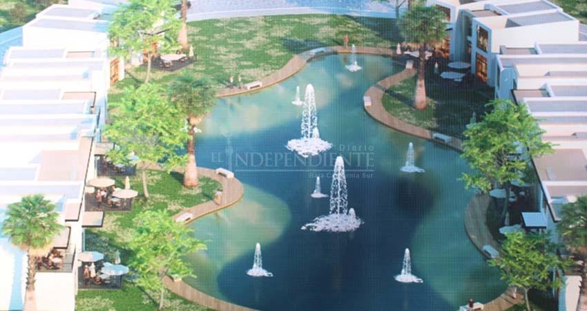 Sin manifestación de impacto, promueven proyecto inmobiliario Misión Punta Norte
