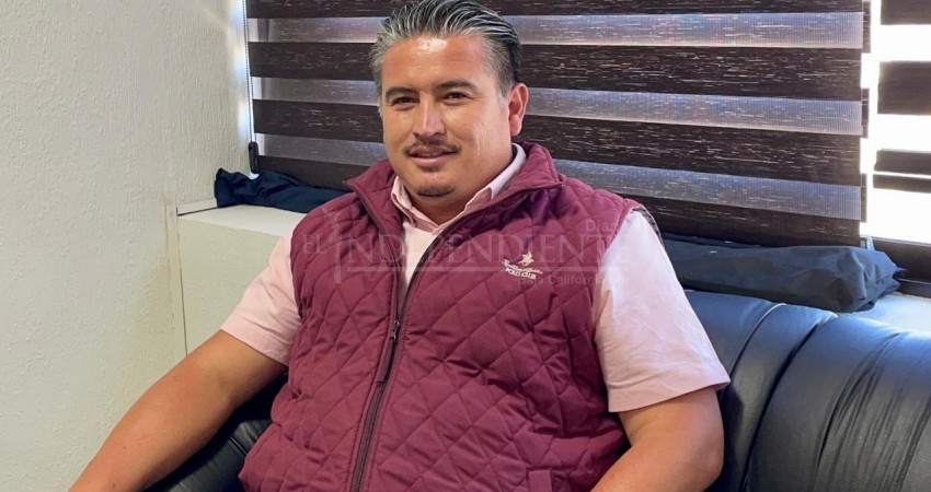 Nuevo resolutivo de SCJN ordena al gobernador publicar todos los actos del congreso: Humberto Arce