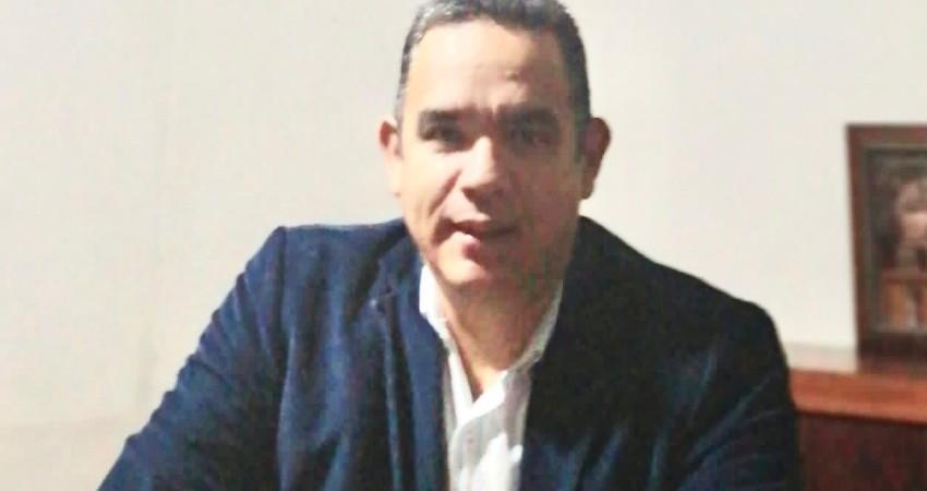 Mienten Alejandro Rojas y sus abogados, no existe embargo de bienes contra Oscar Leggs
