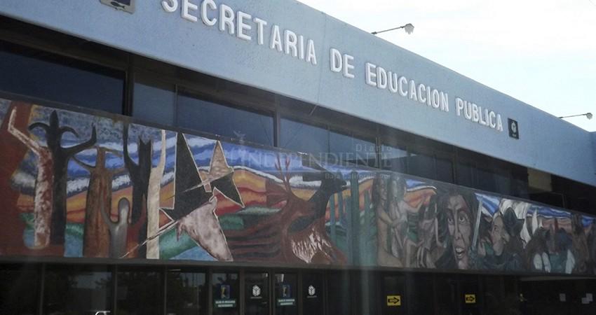 Estudiantes de 6to de primaria y 3ero de secundaria tendrán pase directo al siguiente nivel: SEP