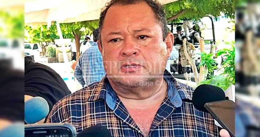 Ayuntamiento La Paz subastará decenas de predios de contribuyentes morosos