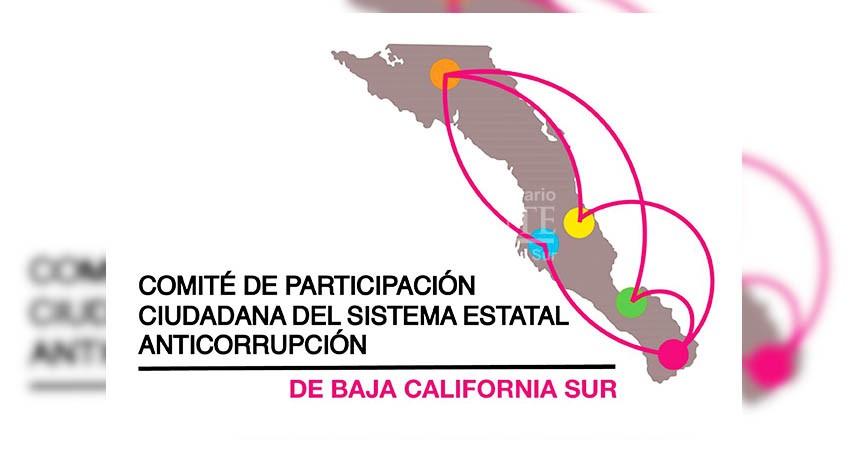 Incumplen primer compromiso anticorrupción las alcaldesas de La Paz y Loreto